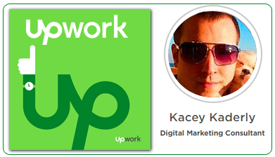 Find freelancers and freelance jobs on Upwork - the world's largest online workplace where savvy businesses and professional freelancers go to work!