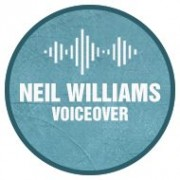 Neil Williams