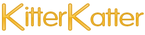 Kacey Kaderly - Online Design & Marketing Specialist