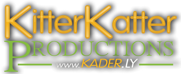 KitterKatter Productions - Web Developer / SEO / SEM / SMO